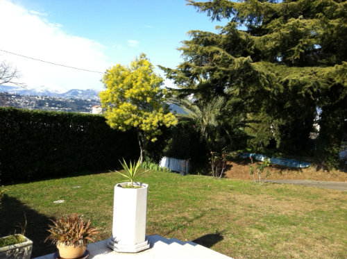 House in Nice - Vacation, holiday rental ad # 29027 Picture #12