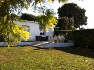 House in Nice - Vacation, holiday rental ad # 29027 Picture #15