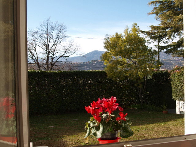 House in Nice - Vacation, holiday rental ad # 29027 Picture #5