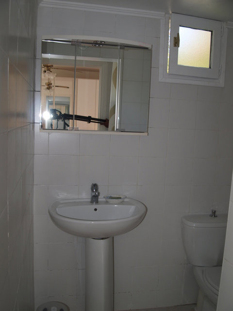 House in Nice - Vacation, holiday rental ad # 29027 Picture #7