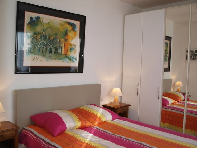House in Nice - Vacation, holiday rental ad # 29027 Picture #8