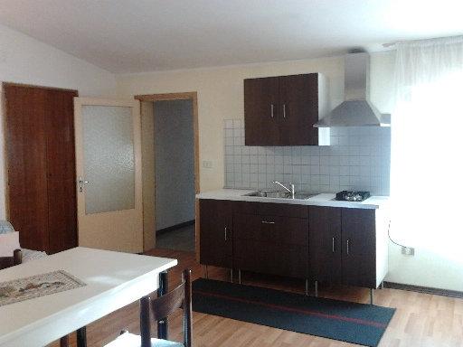 Appartement Venise - 2 personen - Vakantiewoning  no 29035