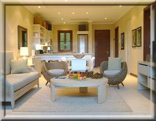 Maison Victoria Seychelles - 6 personnes - location vacances  n°29082