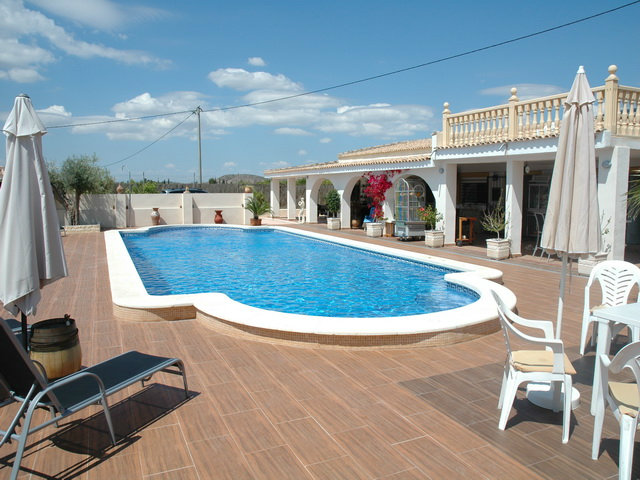 Bed and Breakfast 2 people Parroquia La Matanza  - holiday home  #29101
