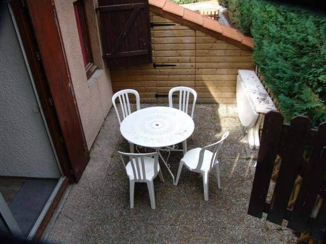 Maison Lacanau Océan - 5 personnes - location vacances  n°29110