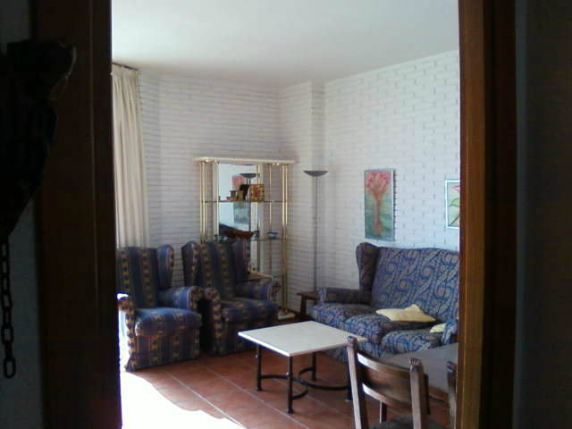 Flat in Torremolinos (Malaga) - Vacation, holiday rental ad # 29161 Picture #2