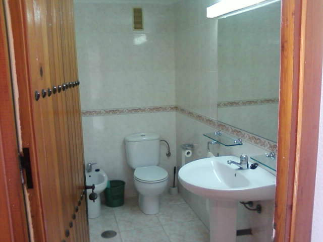 Flat in Torremolinos (Malaga) - Vacation, holiday rental ad # 29161 Picture #4