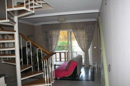 Maison 5 personnes Hyeres - location vacances  n°29184