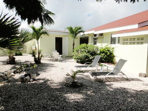 Maison  - 6 personnes - location vacances  n°29189