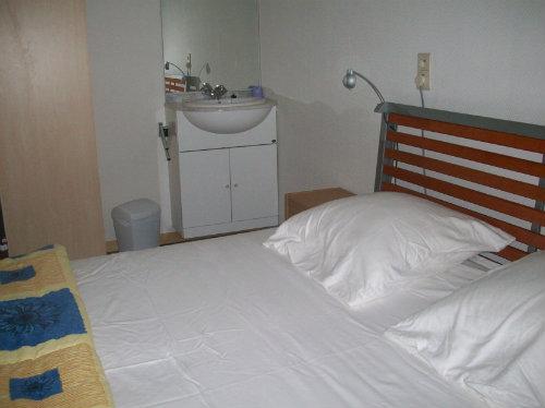 Chalet Membre Sur Semois - 8 personen - Vakantiewoning  no 29199