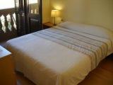 Barcelona - 6 personnes - location vacances  n°29205