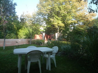 Gite in Marseille - Vacation, holiday rental ad # 29225 Picture #1