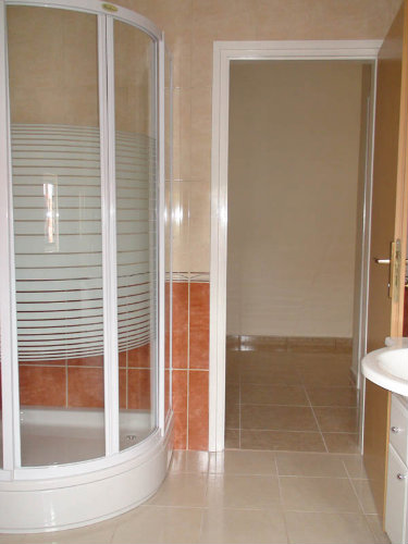 Flat in Vodice - Vacation, holiday rental ad # 29226 Picture #5