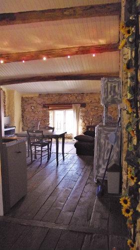 Gite 22 personnes Vallon Pont D'arc - location vacances  n°29234