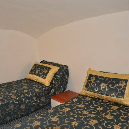 Flat in Roma - Vacation, holiday rental ad # 29236 Picture #3