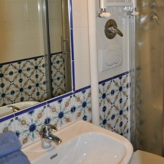 Flat in Roma - Vacation, holiday rental ad # 29236 Picture #4
