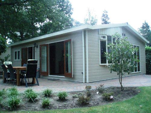 Huis in Beekbergen te huur voor 6 personen   Advertentie no 29253
