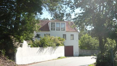 Huis Oliveira Do Hospital  - 4 personen - Vakantiewoning  no 29280
