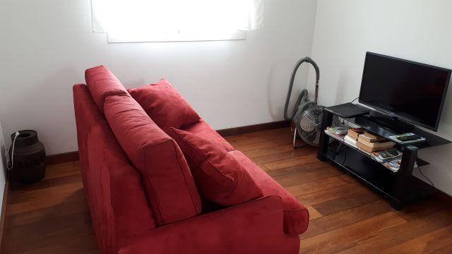 Chalet Plum - 3 personnes - location vacances  n°29300