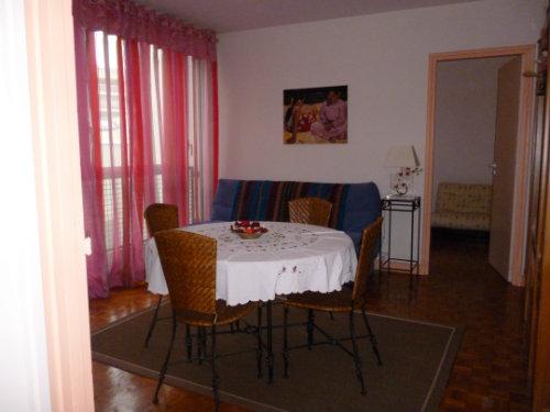 Appartement Paris - 4 personen - Vakantiewoning  no 29320