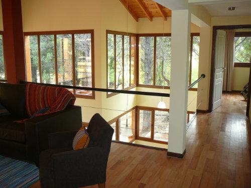 Maison San Carlo De Bariloche - 10 personnes - location vacances  n°29324