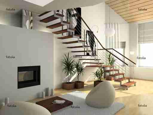 Appartement Séville - 6 personnes - location vacances  n°29335