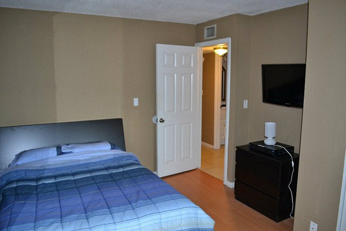 Delray Beach - 6 people - holiday home  #29345