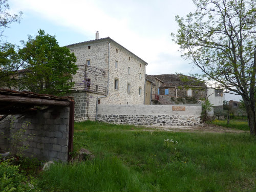 Gite in sauvas - Vacation, holiday rental ad # 29355 Picture #1