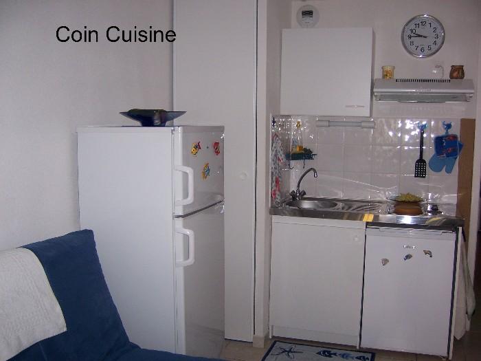 Appartement port la nouvelle louer pour 4 personnes location n 29371 - Port la nouvelle code postal ...