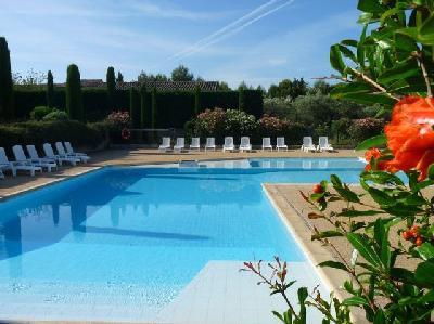 Huis Saint Remy De Provence - 4 personen - Vakantiewoning  no 29397