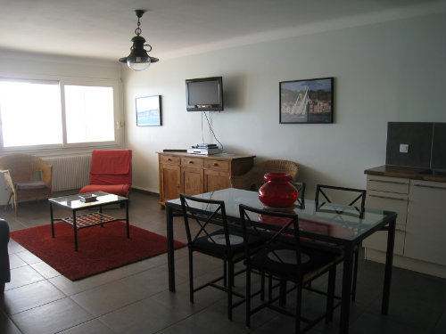Appartement in Sanary sur mer - Anzeige N°  29420 Foto N°10