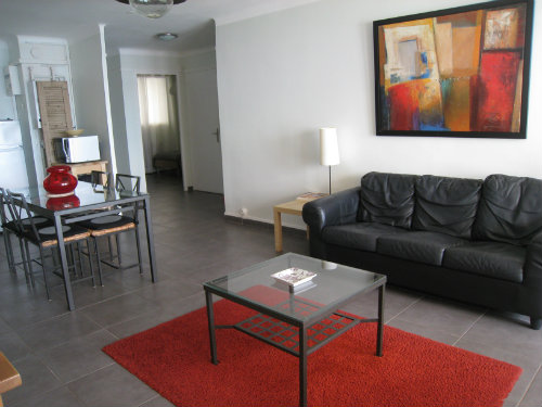 Appartement in Sanary sur mer - Anzeige N°  29420 Foto N°14