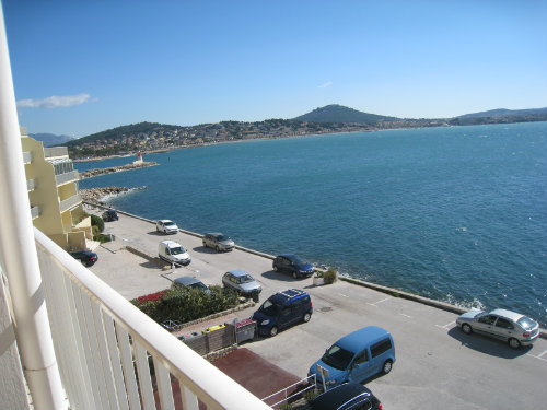 Appartement in Sanary sur mer - Anzeige N°  29420 Foto N°2