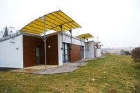 Gite Noidans-le-ferroux - 6 personnes - location vacances  n°29440