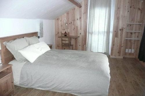 Chalet Aiguilles - 8 personnes - location vacances  n°29441