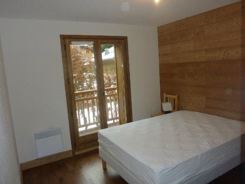 Chalet in Morzine - Vacation, holiday rental ad # 29462 Picture #4