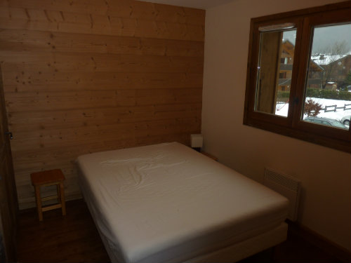 Chalet in Morzine - Vacation, holiday rental ad # 29462 Picture #6