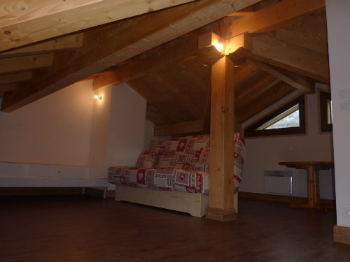 Chalet in Morzine - Vacation, holiday rental ad # 29462 Picture #7
