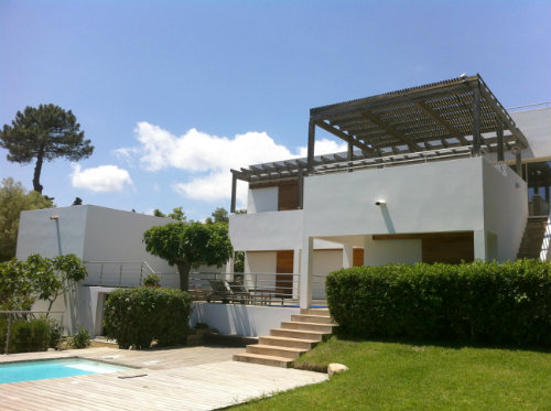 Maison Pinarello - 10 personnes - location vacances  n°29474