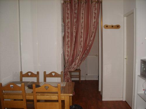 Huis 6 personen Carroz D'araches - Vakantiewoning  no 29484