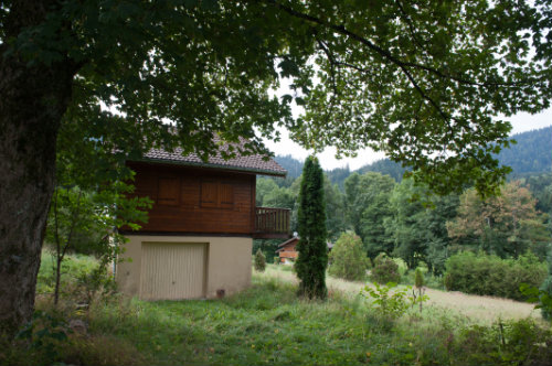 Chalet in Ban-sur-Meurthe-Clefcy clefcy - Anzeige N°  29488 Foto N°5