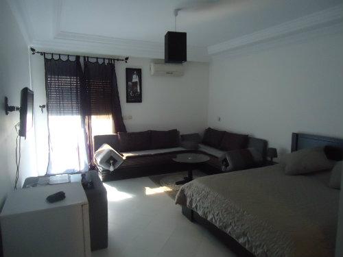 Estudio Rabat  - 4 personas - alquiler n°29489