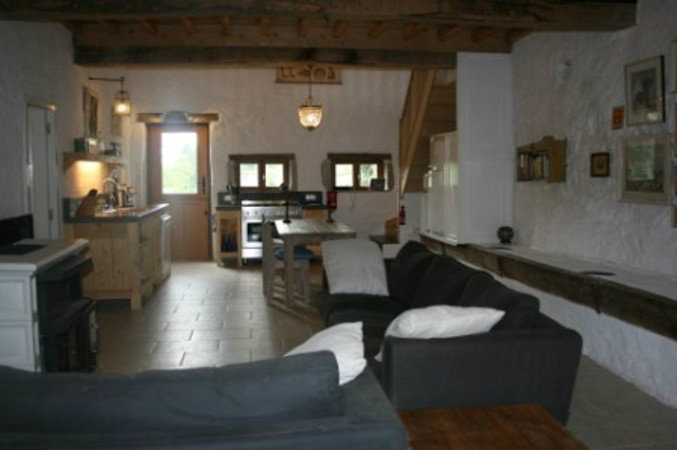 Gite in brassy - Vacation, holiday rental ad # 29512 Picture #2