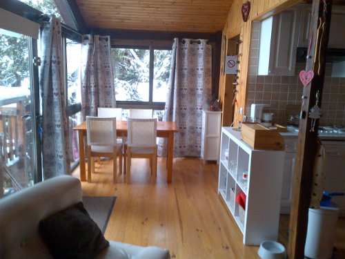 House in Sarzeau for   2 people  #29514