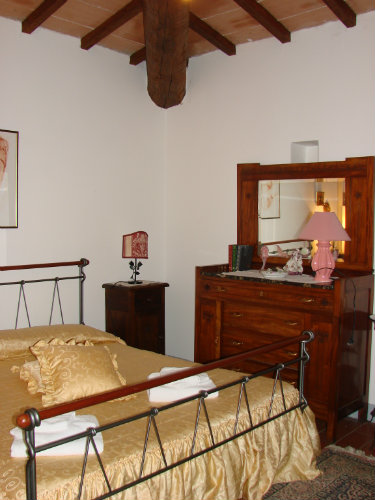 House in Arezzo - Vacation, holiday rental ad # 29547 Picture #3