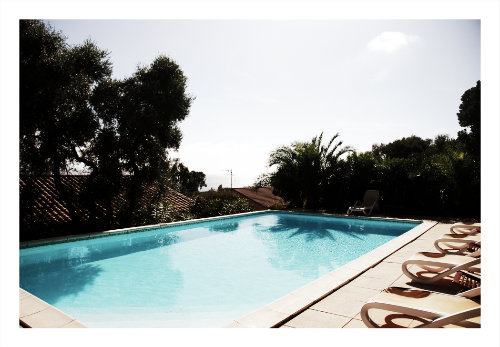 House in olmeto plage - Vacation, holiday rental ad # 29549 Picture #5