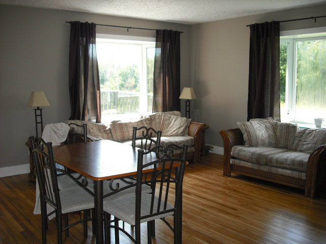 House in Leamington for   6 •   view on lake   #29568