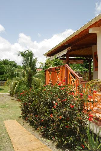 Week-end Martinique, Séjour Détente ou Romantique, Week ends Martinique et dans la région - 50 km environ  n°29576
