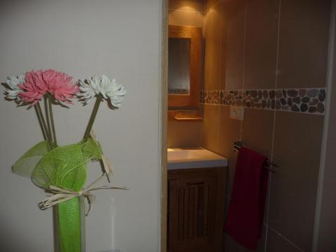 House in Avignon - Vacation, holiday rental ad # 29607 Picture #2