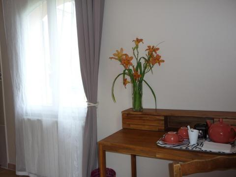 House in Avignon - Vacation, holiday rental ad # 29607 Picture #4